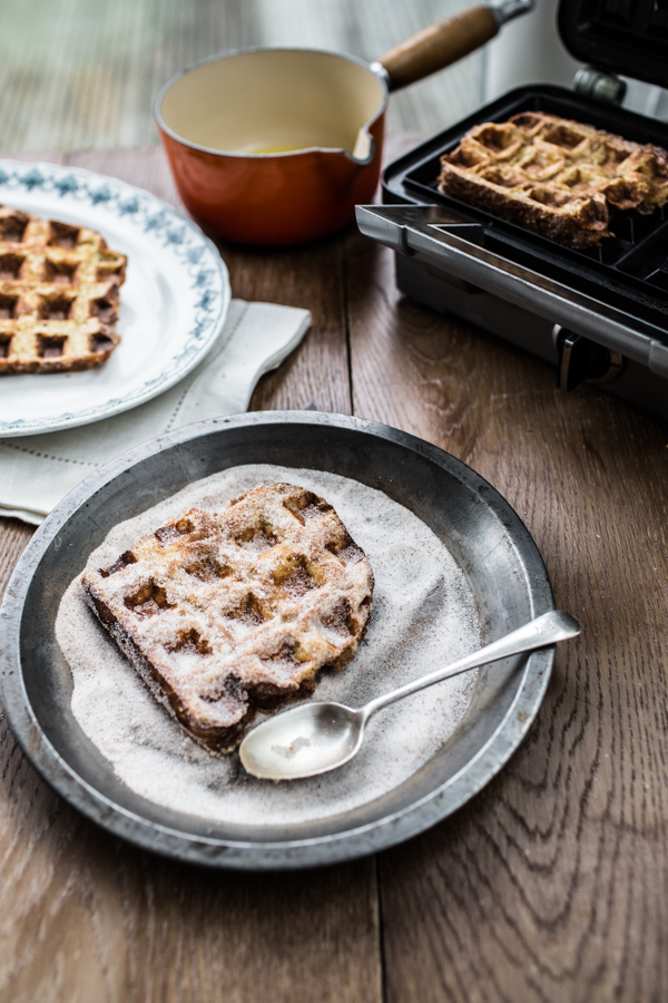 French-Toast-Brioche-Waffles-132