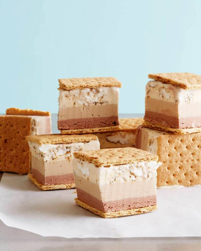 WGC-Ice-Cream-Sandwiches-V1-copy
