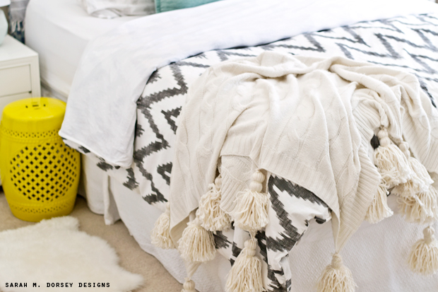 diy-anthro-tassel-throw-1