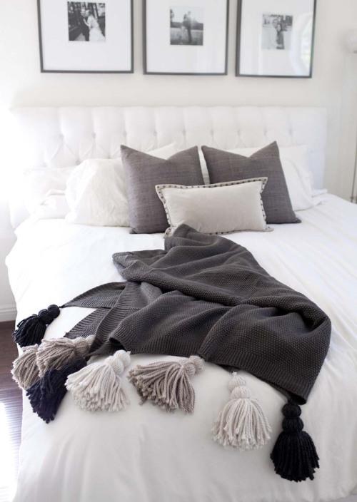 tassel-blanket-3-500x704
