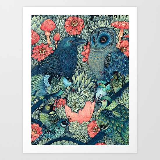 cosmic-egg-0xk-prints