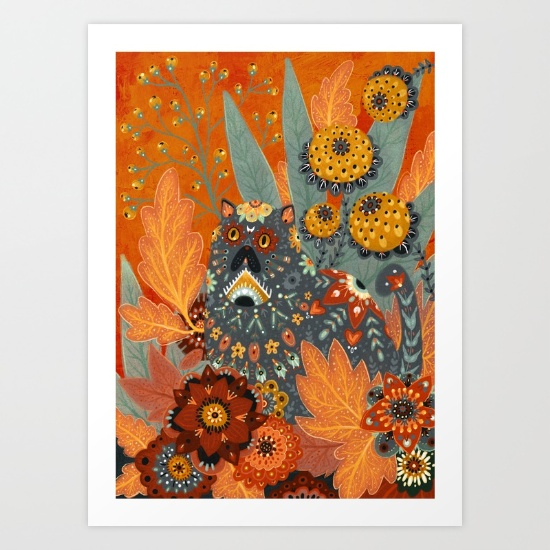 foliage-cat-prints.jpg