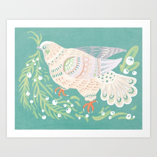 holiday-dove-swg-prints.jpg