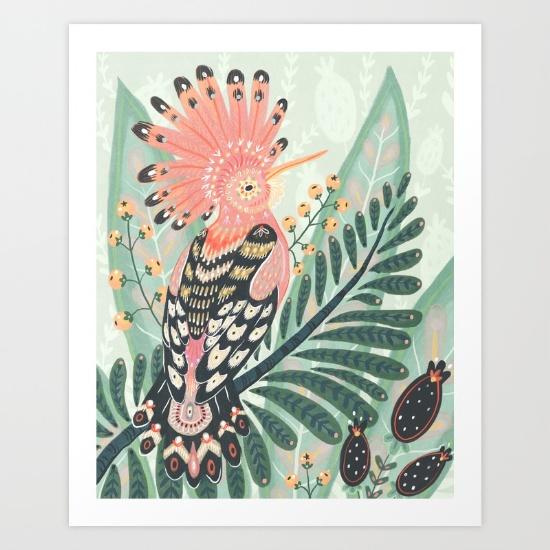 hoopoe-y9w-prints.jpg