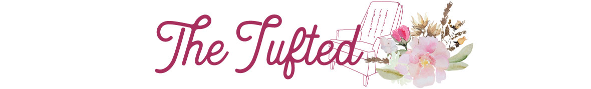 the-tufted-new-logo4