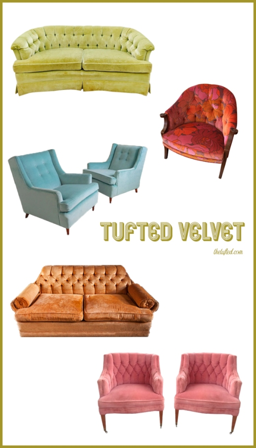 tufted-furnitureb